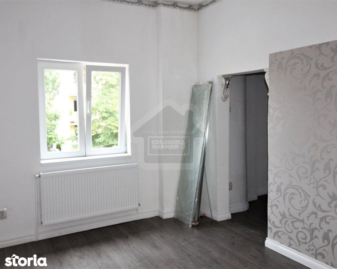 Apartament de vanzare, București (judet), Griviţa - Foto 11
