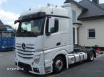 Mercedes-Benz Actros 1845  LSnRL * BigSpace *  *EURO 6*Low Deck*Big Space*Import Niemcy*LED*Xenon* - 2