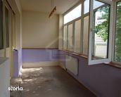 Apartament de vanzare, București (judet), Cotroceni - Foto 13