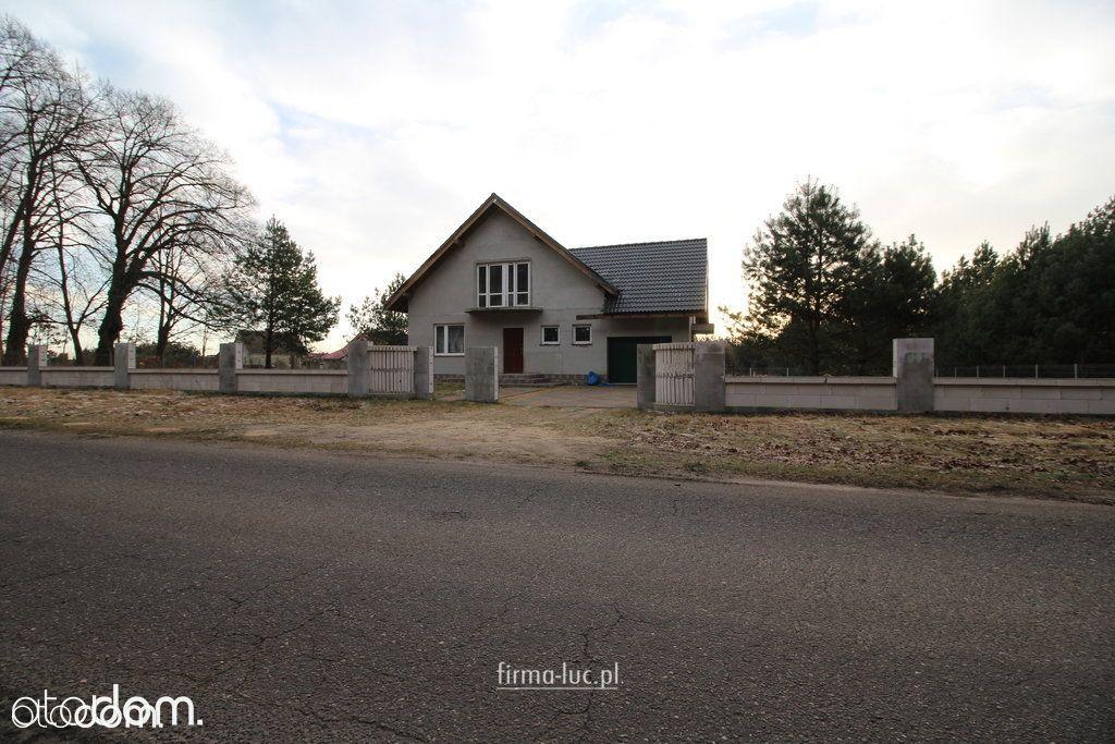 Dom na sprzedaż, Ściechówek, gorzowski, lubuskie - Foto 2