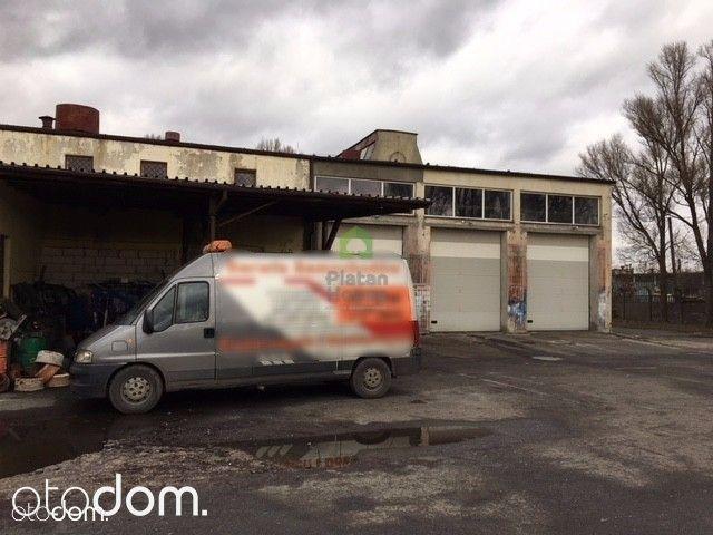 Lokal użytkowy na sprzedaż, Pruszków, pruszkowski, mazowieckie - Foto 4