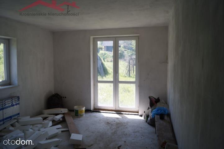 Dom na sprzedaż, Niebylec, strzyżowski, podkarpackie - Foto 14