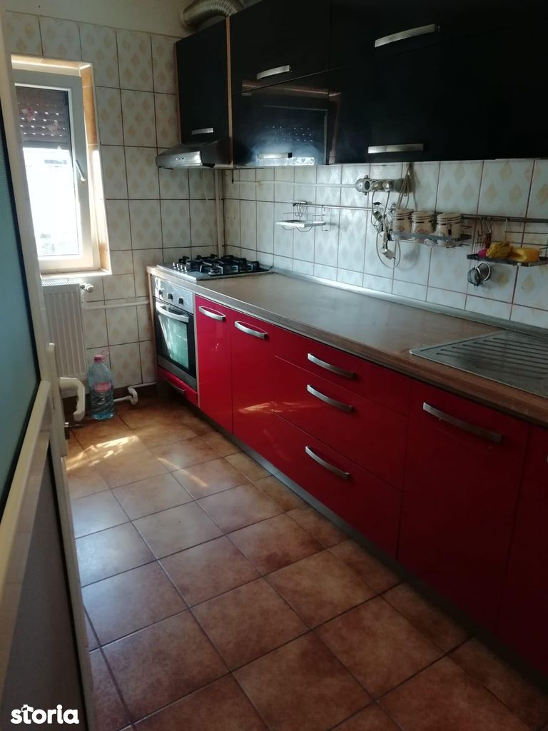 Apartament de inchiriat, Dolj (judet), Craiova - Foto 6