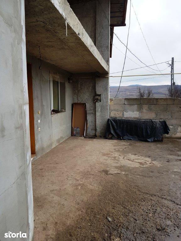 Casa de vanzare, Vaslui (judet), Grădină - Foto 5