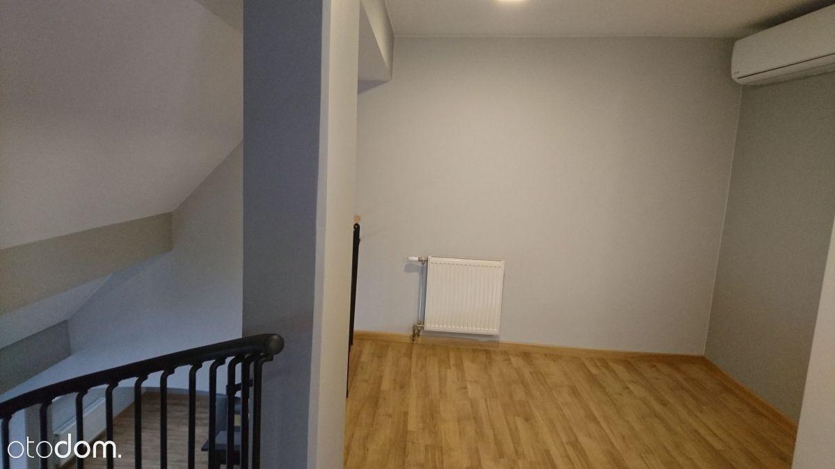 Mieszkanie na wynajem, Leszno, wielkopolskie - Foto 13