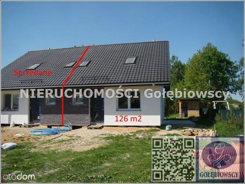 Dom na sprzedaż, Lasów, zgorzelecki, dolnośląskie - Foto 1