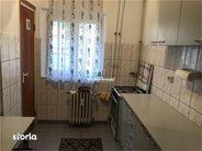 Apartament de inchiriat, Timiș (judet), Strada Martir Marius Ciopec - Foto 9