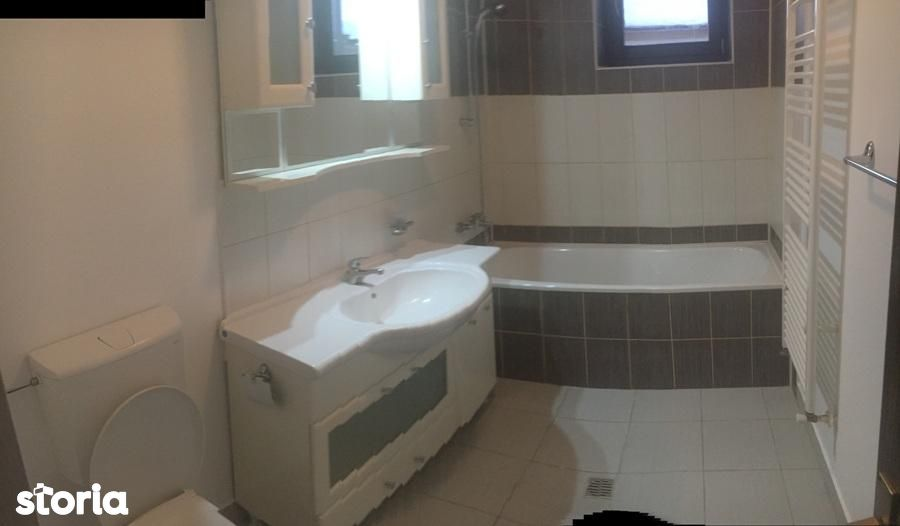 Apartament de inchiriat, Maramureș (judet), Progresul - Foto 5