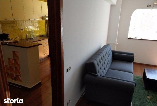 Apartament de inchiriat, Bucuresti, Sectorul 6, Pacii - Foto 3