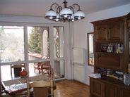 Dom na sprzedaż, Ciechanów, ciechanowski, mazowieckie - Foto 4