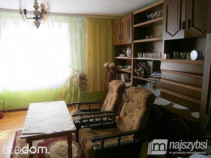 Dom na sprzedaż, Płoty, gryficki, zachodniopomorskie - Foto 6