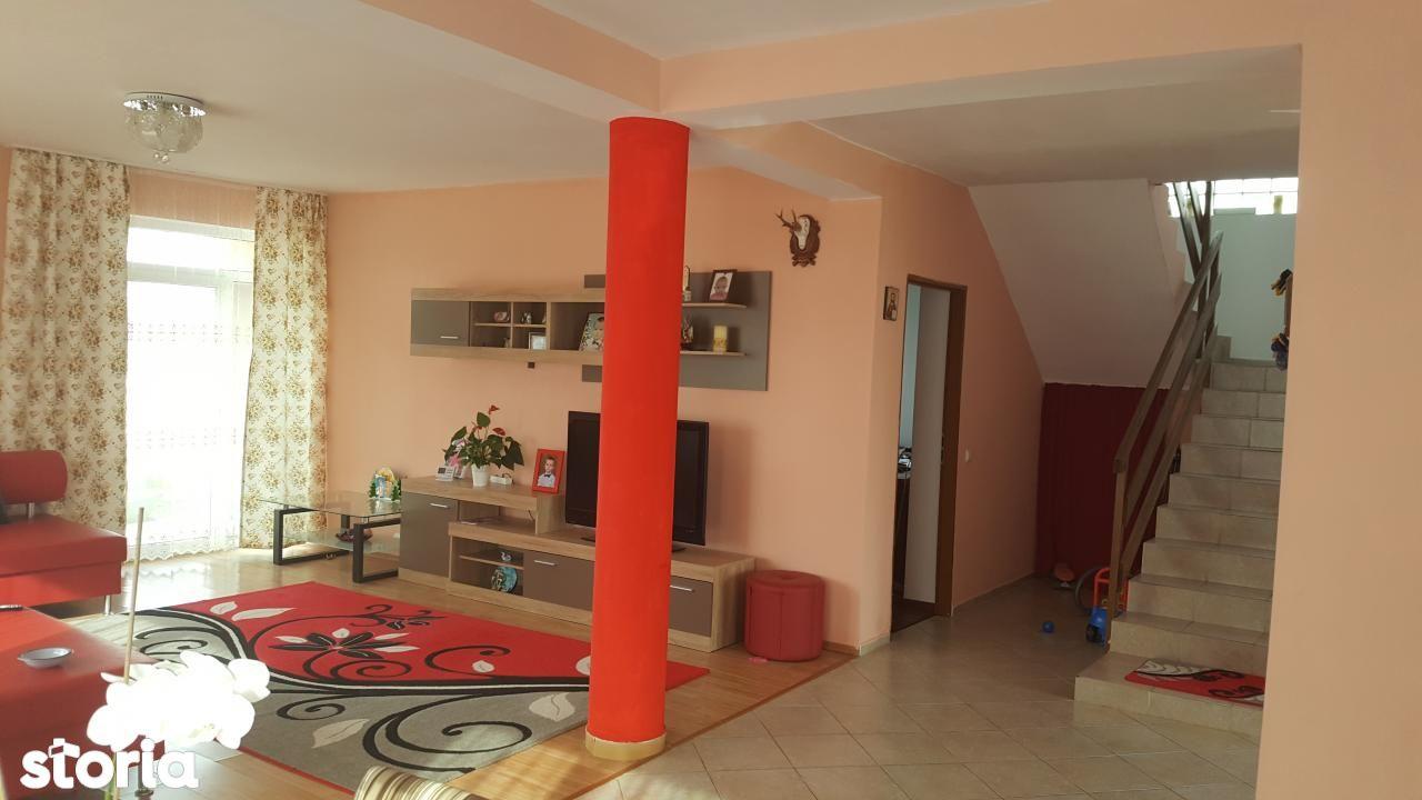 Casa de vanzare, Bihor (judet), Rogerius - Foto 6