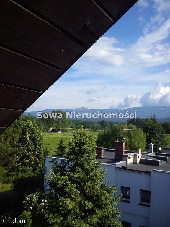 Dom na sprzedaż, Jelenia Góra, Cieplice Śląskie-Zdrój - Foto 17
