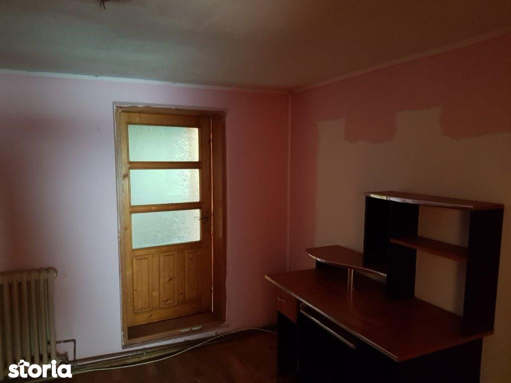 Casa de vanzare, Botoșani (judet), Strada Dragoș Vodă - Foto 12