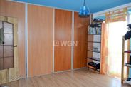 Dom na sprzedaż, Lubin, lubiński, dolnośląskie - Foto 19