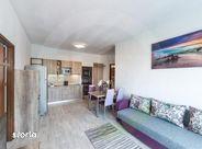Apartament de inchiriat, Cluj (judet), Strada Dunării - Foto 3