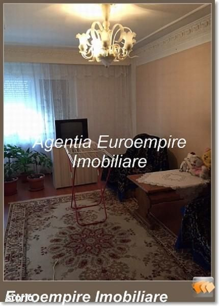 Apartament de inchiriat, Constanța (judet), Medeea - Foto 8