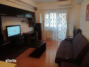 Apartament de inchiriat, Ilfov (judet), Strada Gladiolelor - Foto 3