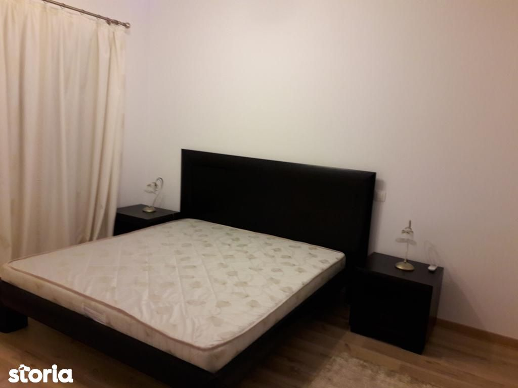 Apartament de inchiriat, București (judet), Sectorul 5 - Foto 13
