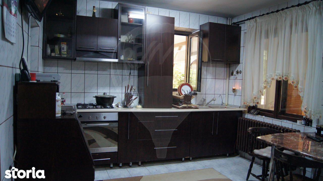 Casa de vanzare, Neamț (judet), Dărmănești - Foto 10