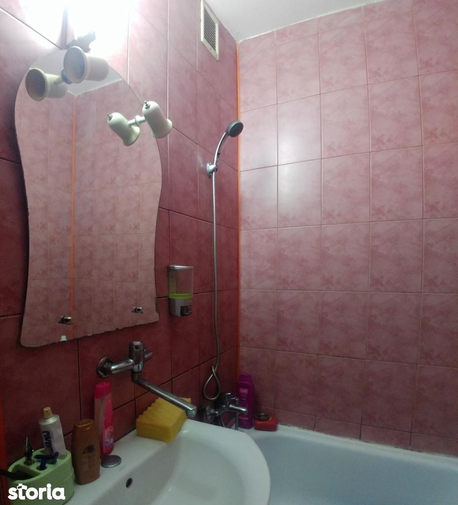 Apartament de vanzare, Maramureș (judet), Republicii - Foto 4