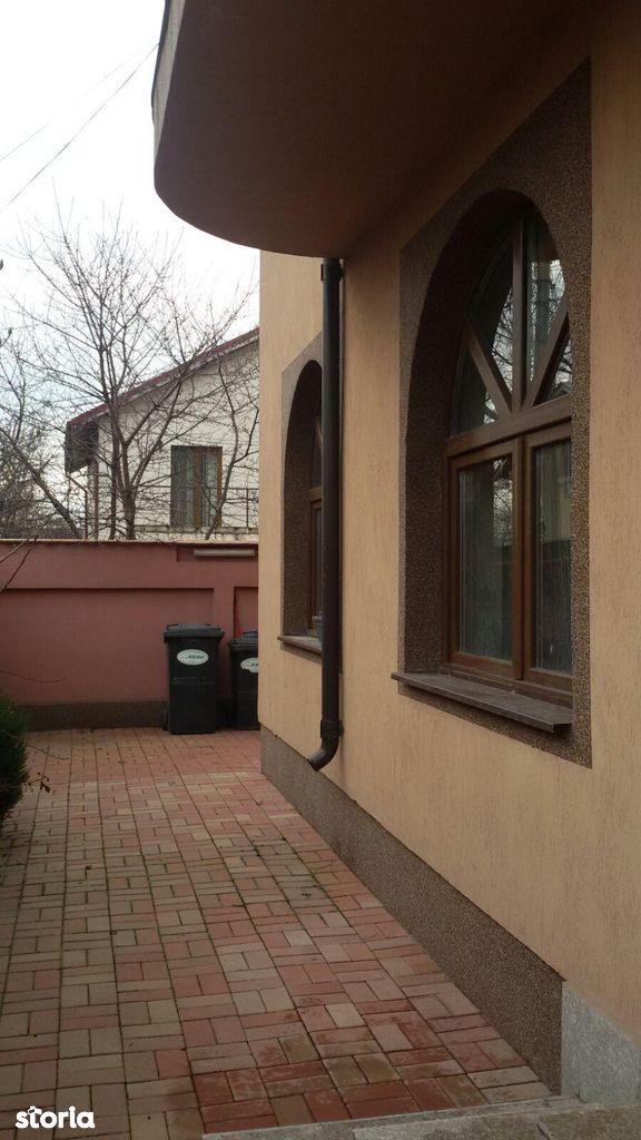 Casa de vanzare, Bucuresti, Sectorul 4, Giurgiului - Foto 14