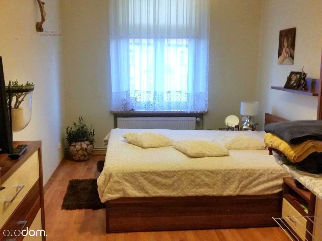 Mieszkanie na sprzedaż, Jelenia Góra, dolnośląskie - Foto 8