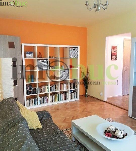 Apartament de inchiriat, București (judet), Drumul Taberei - Foto 2