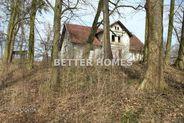 Dom na sprzedaż, Zbiczno, brodnicki, kujawsko-pomorskie - Foto 3