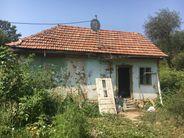 Teren de Vanzare, Mehedinți (judet), Orşova - Foto 4