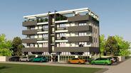 Apartament de vanzare, Popesti-Leordeni, Bucuresti - Ilfov - Foto 1