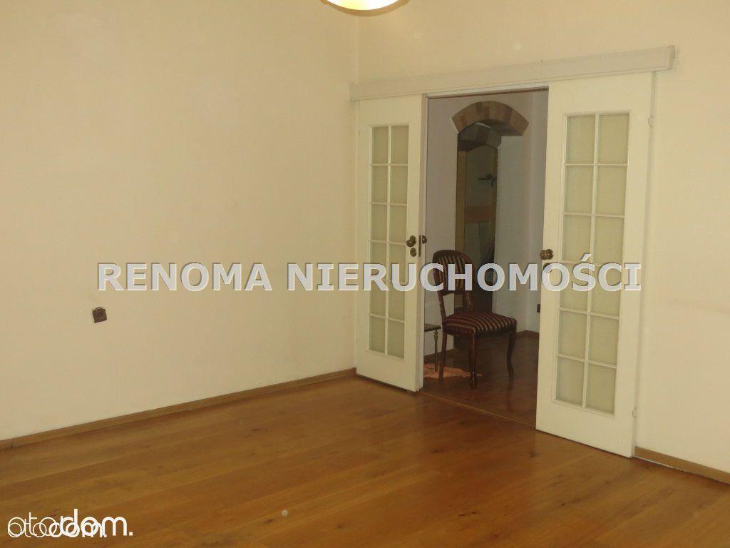 Mieszkanie na sprzedaż, Wałbrzych, Śródmieście - Foto 2