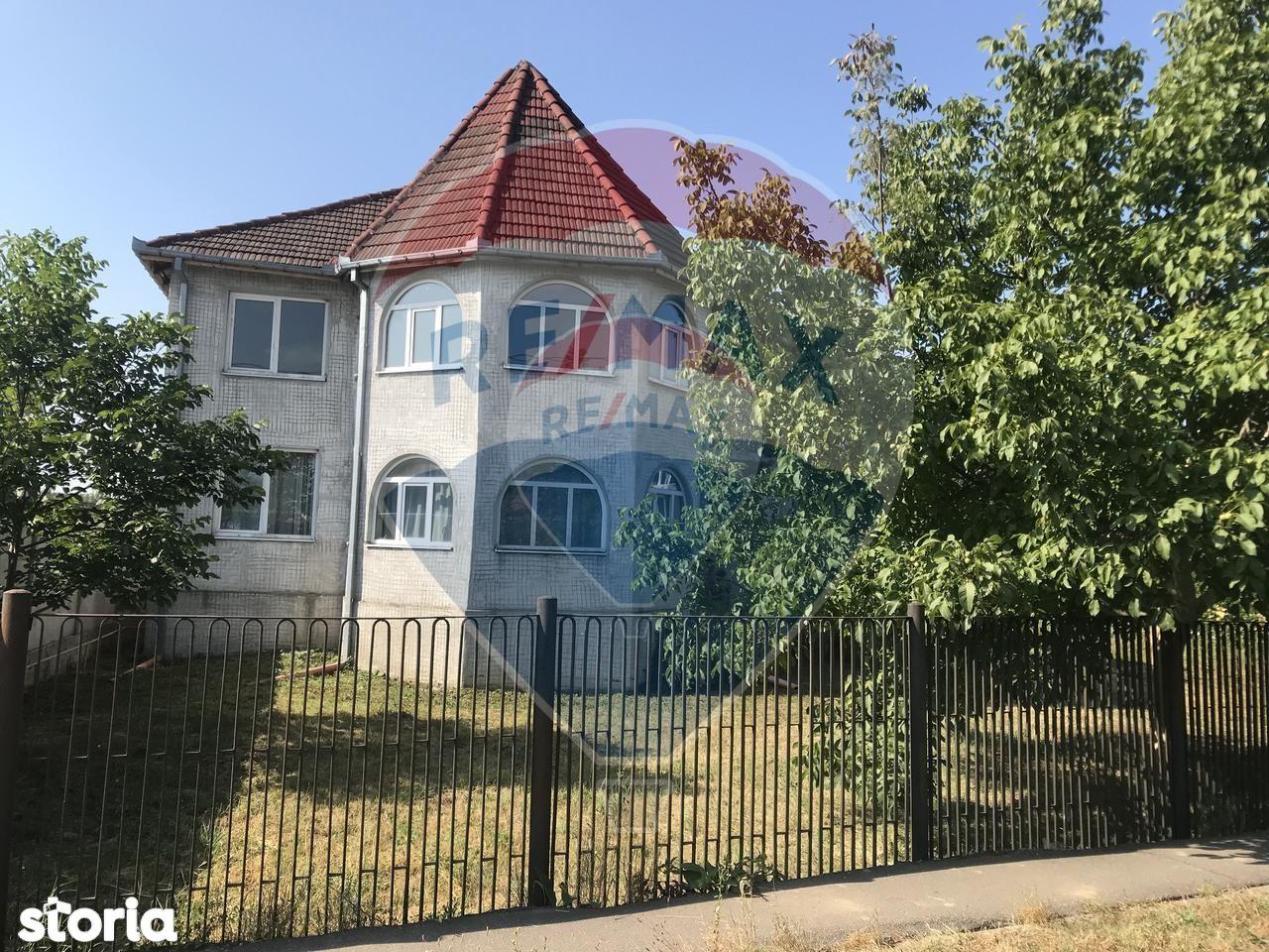 Casa de vanzare, Satu Mare (judet), Calea Odoreului - Foto 2