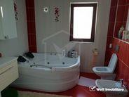 Apartament de vanzare, Cluj (judet), Dâmbul Rotund - Foto 17