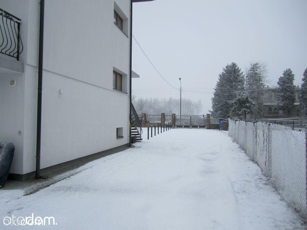 Dom na sprzedaż, Skaryszew, radomski, mazowieckie - Foto 18