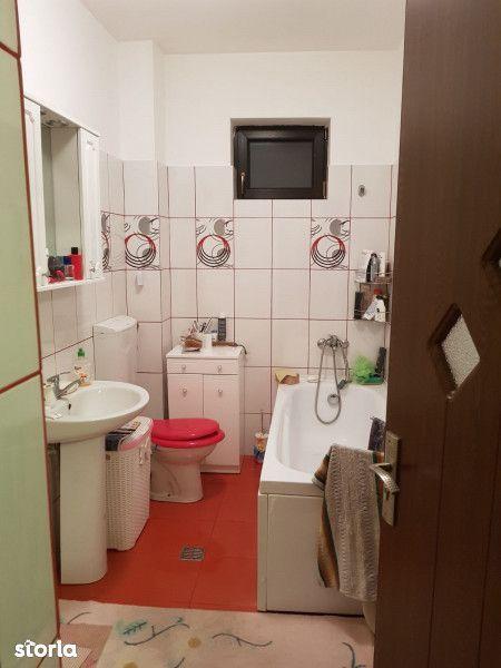 Apartament de vanzare, Ilfov (judet), Strada Monumentul Eroilor - Foto 5