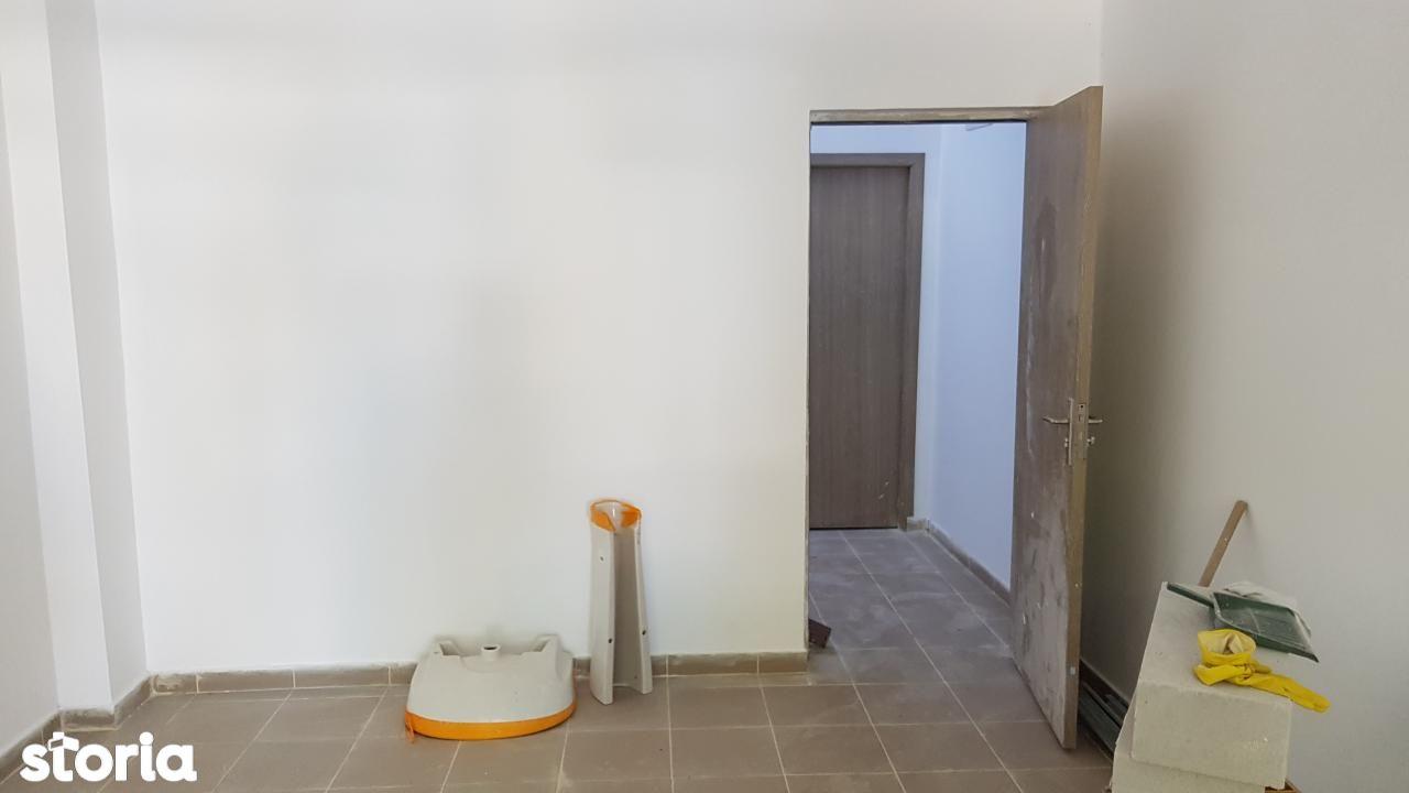 Apartament de vanzare, Constanța (judet), Eforie Sud - Foto 8
