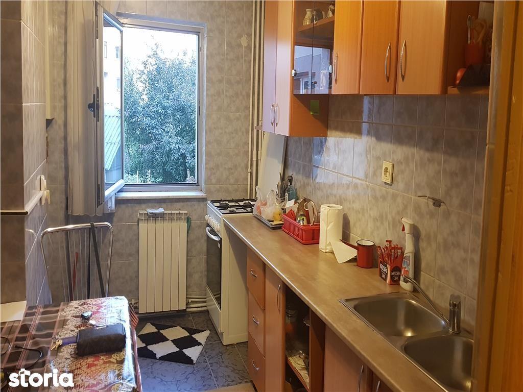 Apartament de vanzare, Argeș (judet), Strada Popa Șapcă - Foto 2