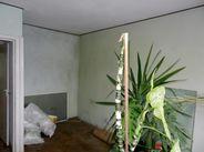 Apartament de vanzare, Constanta, Republica - Foto 2