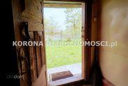 Dom na sprzedaż, Sobiatyno, siemiatycki, podlaskie - Foto 9