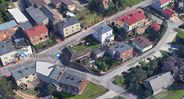 Dom na sprzedaż, Lędziny, bieruńsko-lędziński, śląskie - Foto 1