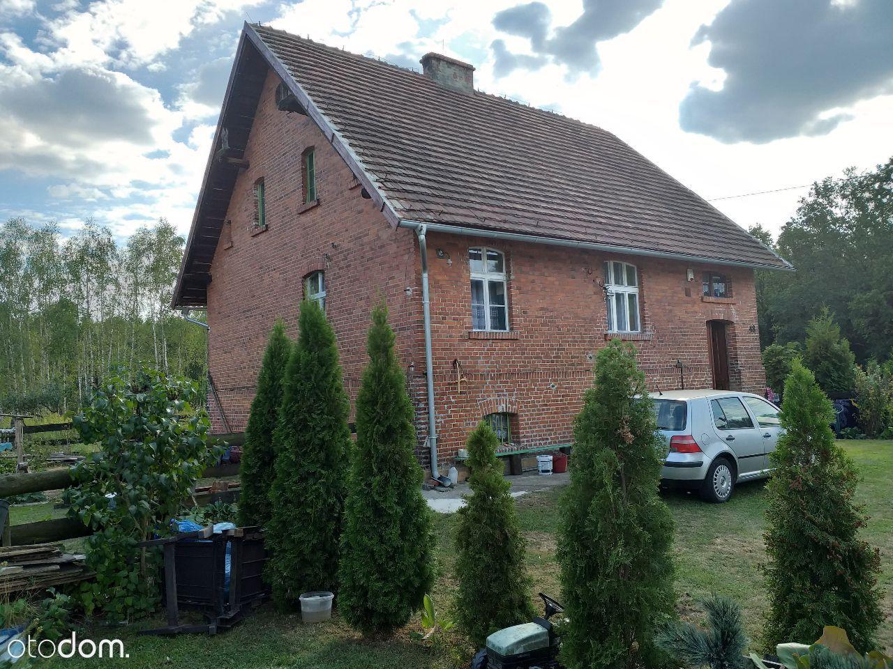 Dom na sprzedaż, Ligota Mała, oleśnicki, dolnośląskie - Foto 7