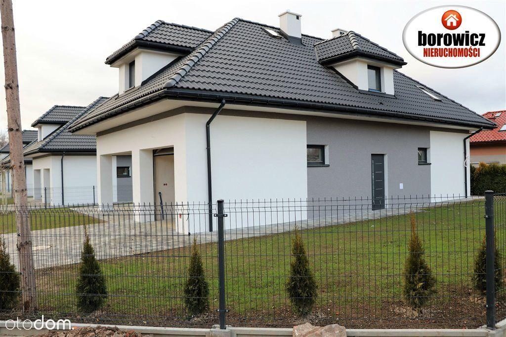 Dom na sprzedaż, Jaworze, bielski, śląskie - Foto 5