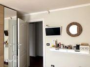 Apartament de vanzare, București (judet), Calea Vitan - Foto 8