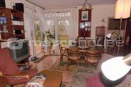 Dom na sprzedaż, Chrząstów Wielki, zgierski, łódzkie - Foto 3