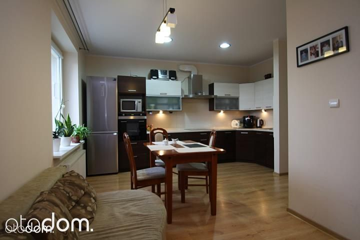 Mieszkanie na sprzedaż, Opole, Nowa Wieś Królewska - Foto 3