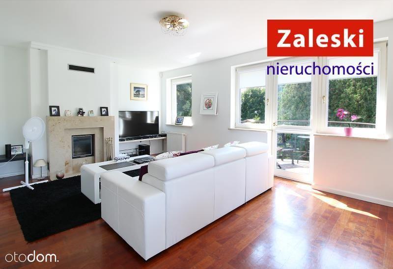 Mieszkanie na wynajem, Sopot, Górny - Foto 1
