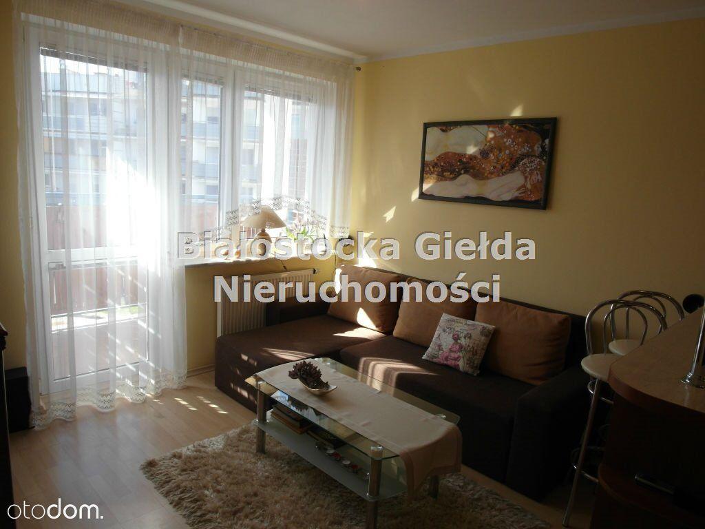 Mieszkanie na wynajem, Białystok, Białostoczek - Foto 1