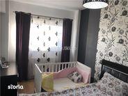 Apartament de vanzare, Sibiu (judet), Ștrand - Foto 7
