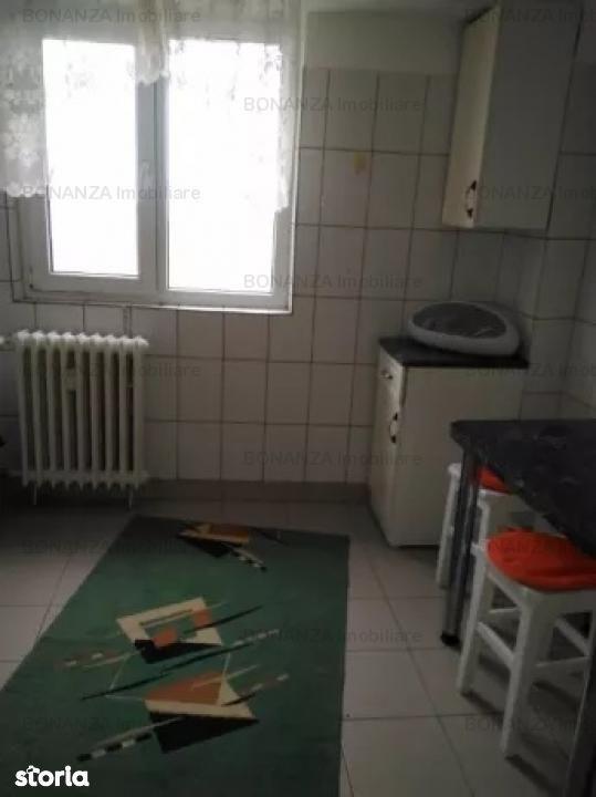 Apartament de vanzare, București (judet), Strada Despot Vodă - Foto 3